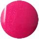 C767 MGEL / Hot Pink