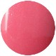 C768 MGEL Professional series <br>/ Coral Pink