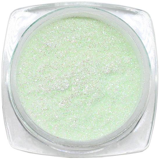 B910 Aurora Powder