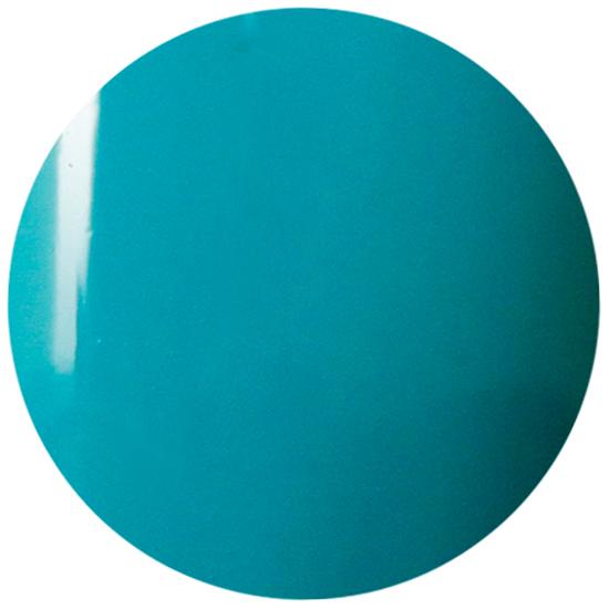 C769 MGEL / Blue Green