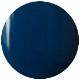 C770 MGEL Professional series <br>/ dark blue
