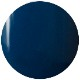 C770 MGEL / dark blue