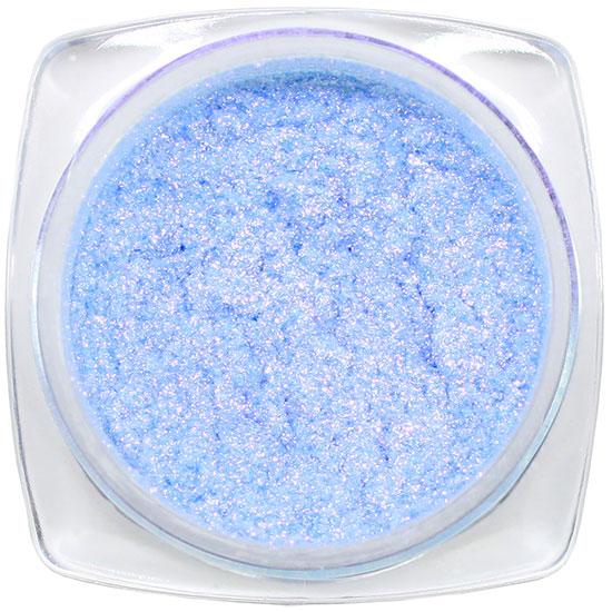 B912 Aurora Powder