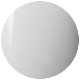 C771 MGEL / White