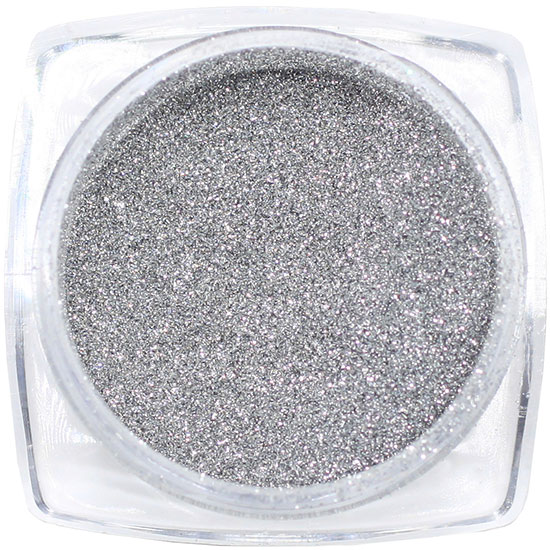 B913 Flash Powder
