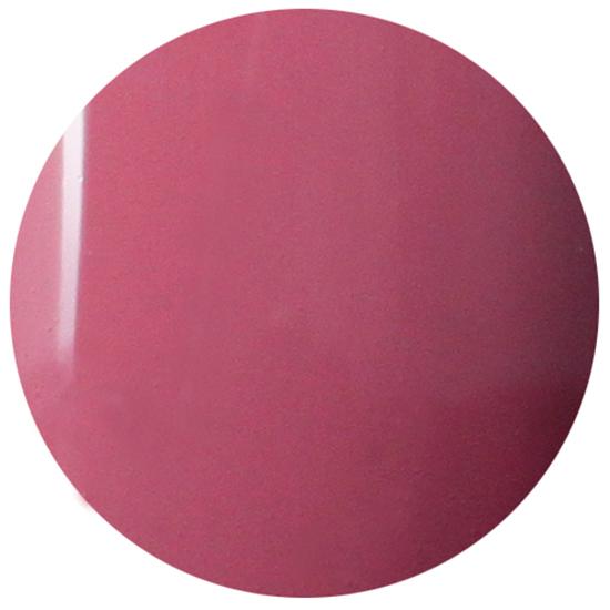 C772 MGEL Professional series <br>/ Mauve Pink