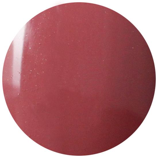 C773 MGEL / Baked Pink