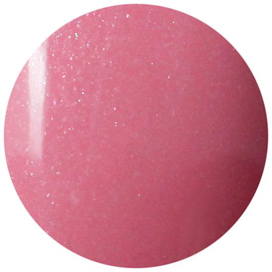 C774 MGEL Professional series <br>/ Elegant Pink