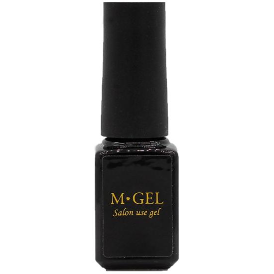 C834 MGEL Magnet Gel