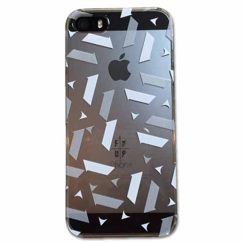 FMUP iPhone case