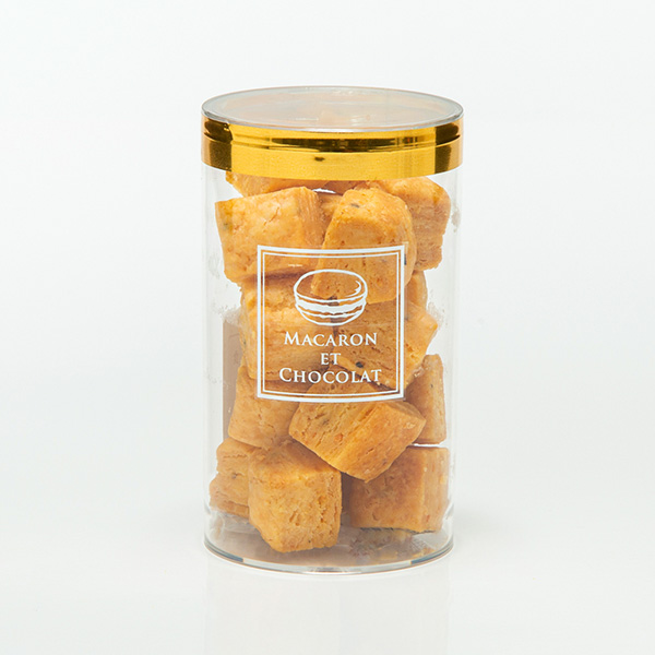 サクサクエダムチーズ ※在庫は西荻窪本店にお問合せ下さいませ