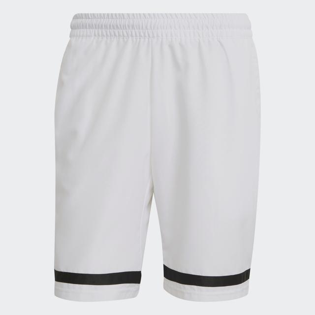 クラブ パンツ ホワイト
