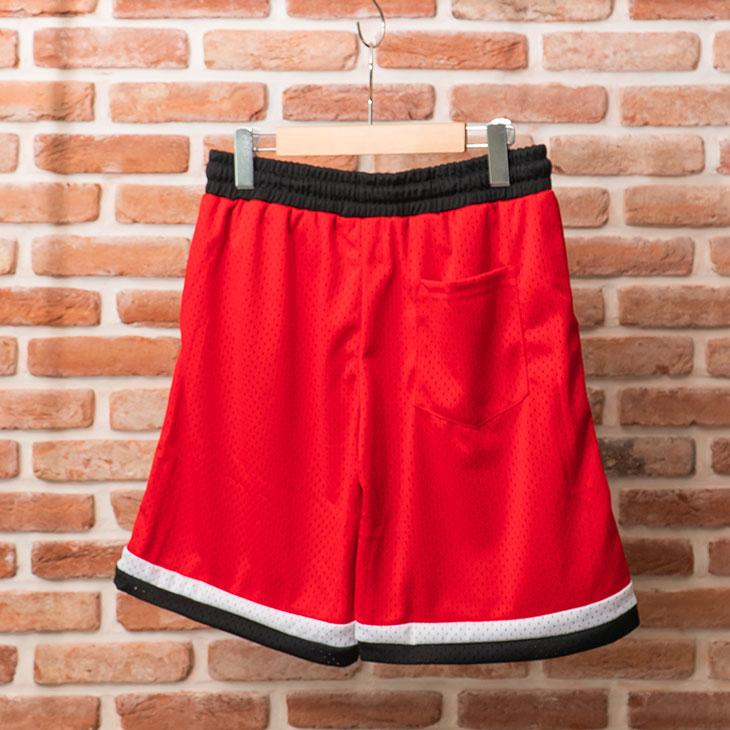 【最終再入荷】Basketball SHORTS