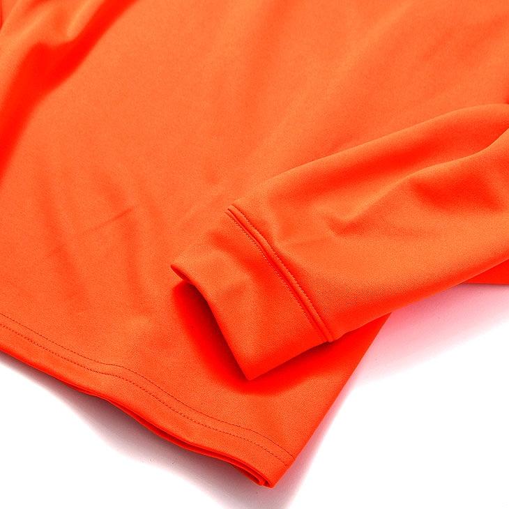 MAD BUNNY Long Sleeve T-Shirt