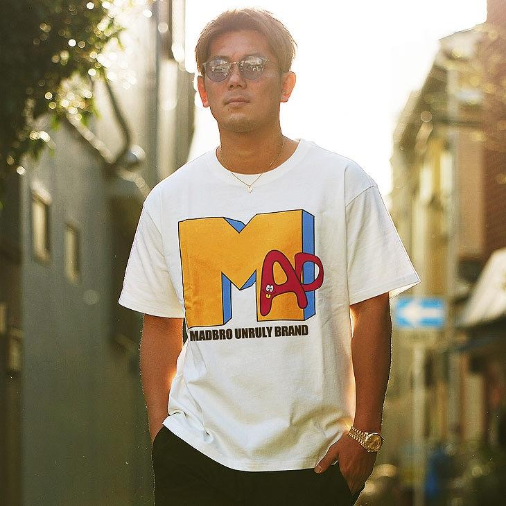 MUB LOGO T-shirt