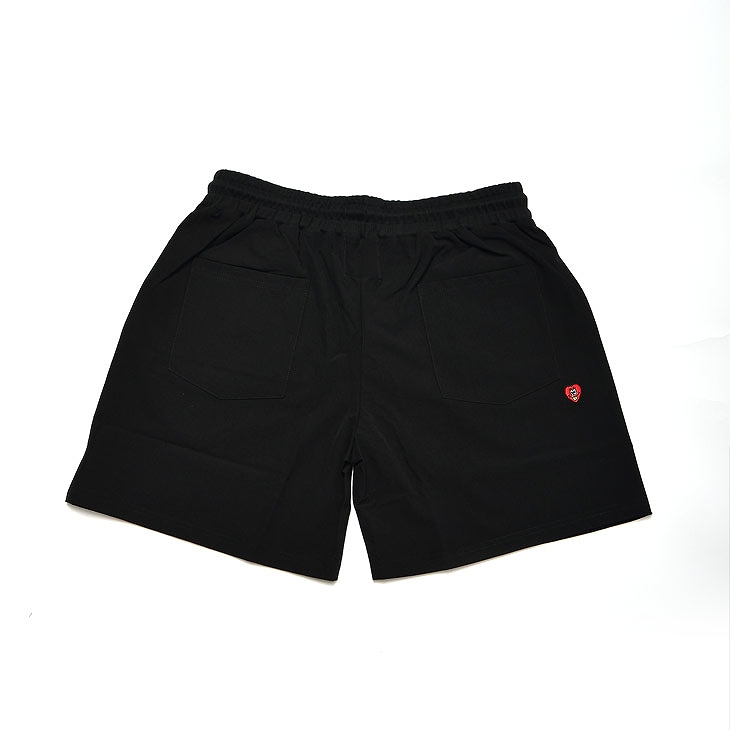 Classic logo Shorts