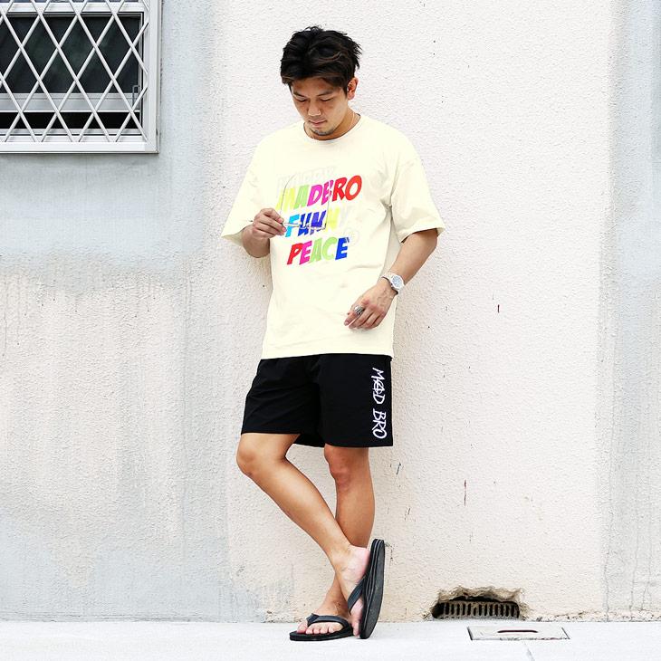 Funny peace TEE (IVO)