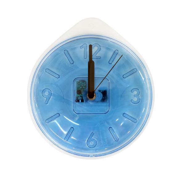 Blister Clock ブリスタークロック