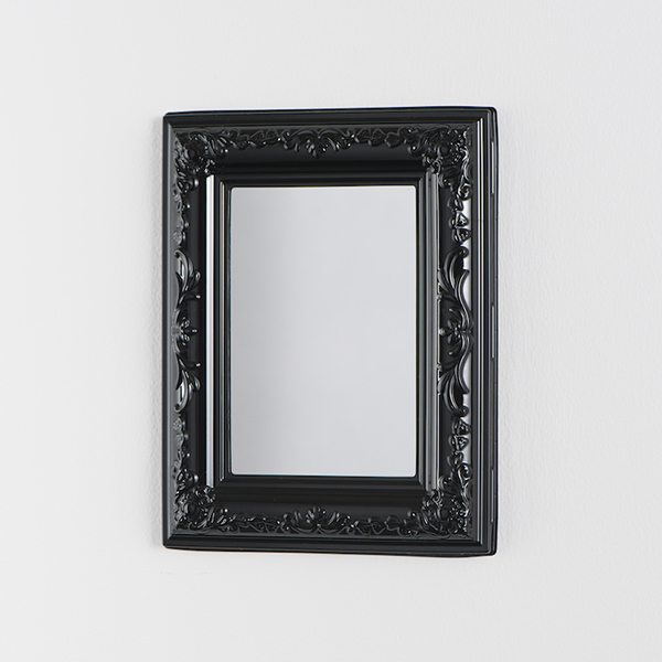 Blister Frame Series ブリスターフレームシリーズ