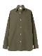 J.BRADLEY L/S WASHED OUT SHIRT
