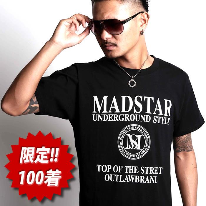 MS16JI04 SUMMER CLASSICAL T-SHIRTS Tシャツ