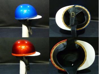 S-569◆新型コルクハン帽◆M