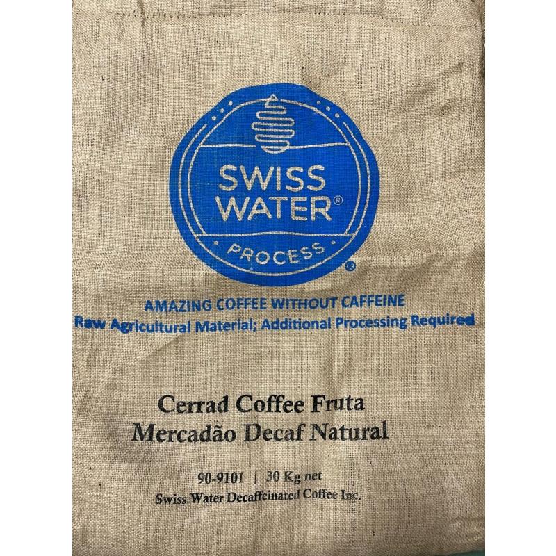 Fruta Mercadao 〜フルッタ・メルカドン〜2020 Natural