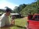 ニカラグア・ジャバニカ・スウィートレモン モンテクリスト農園 Washed