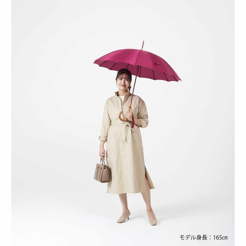 【婦人】トラッドクラシコ-ワイン