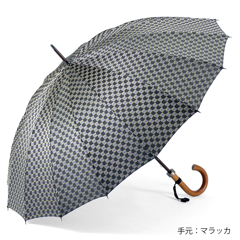 【紳士】ウロク-イエロー