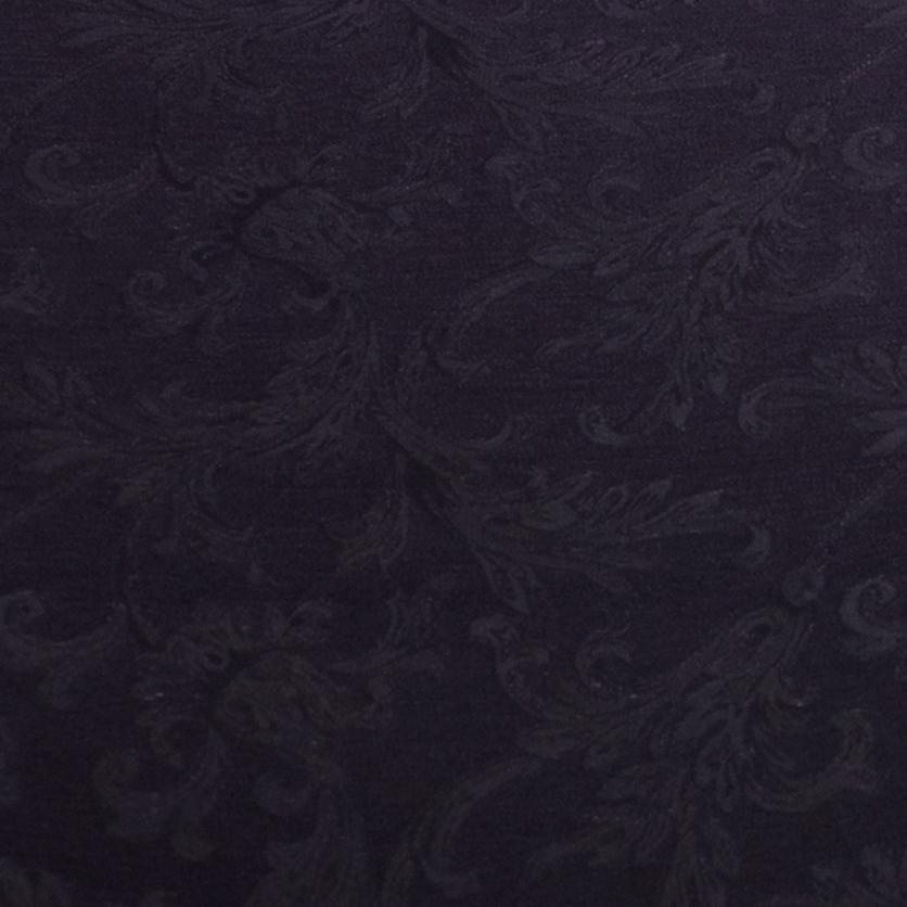 【婦人】ラルフ-折りたたみ-ブラック