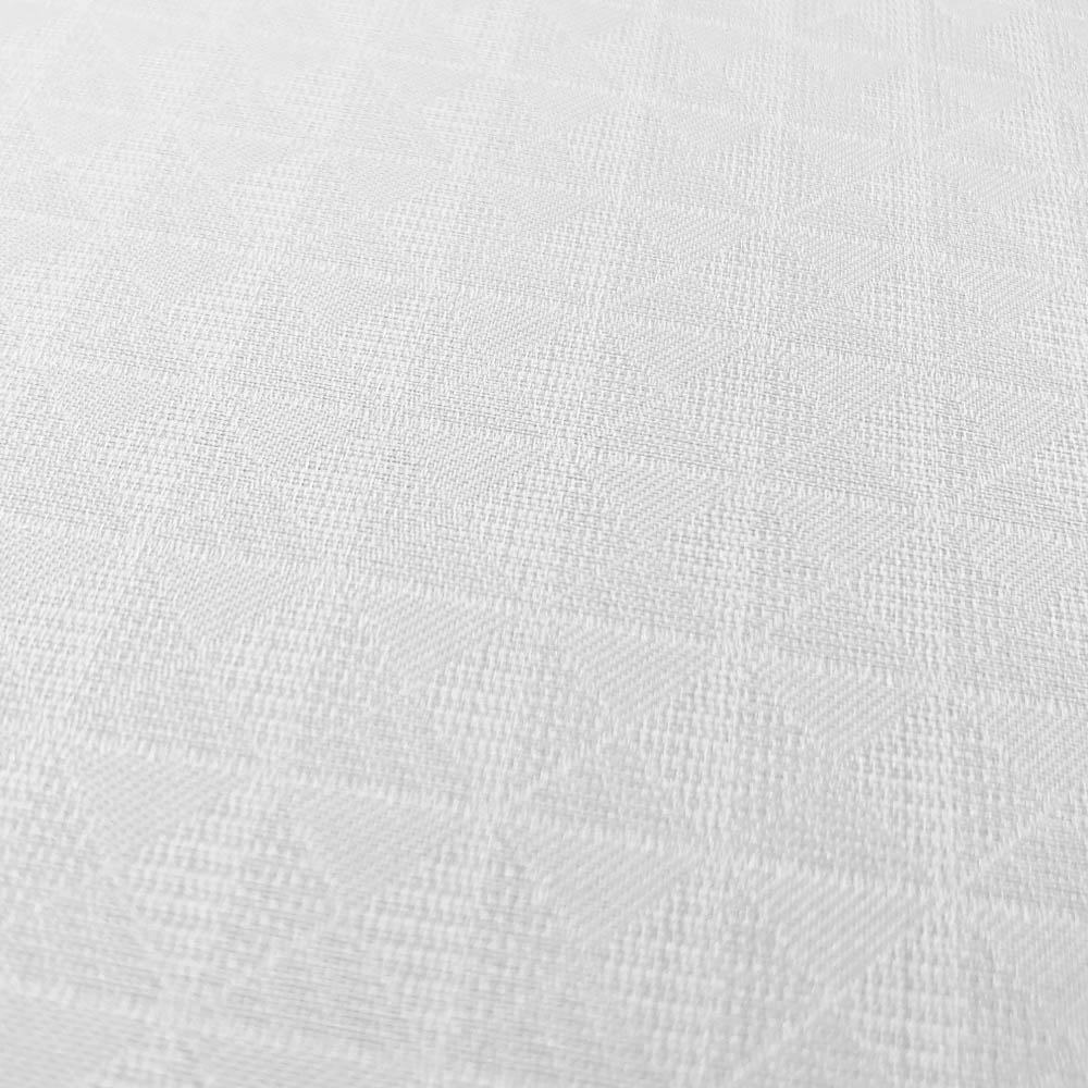 【婦人】晴雨兼用-一級遮光キューブ-折りたたみ-シルバーグレー