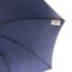 トトロの雨傘【8月14日より販売開始】納期3〜5週間