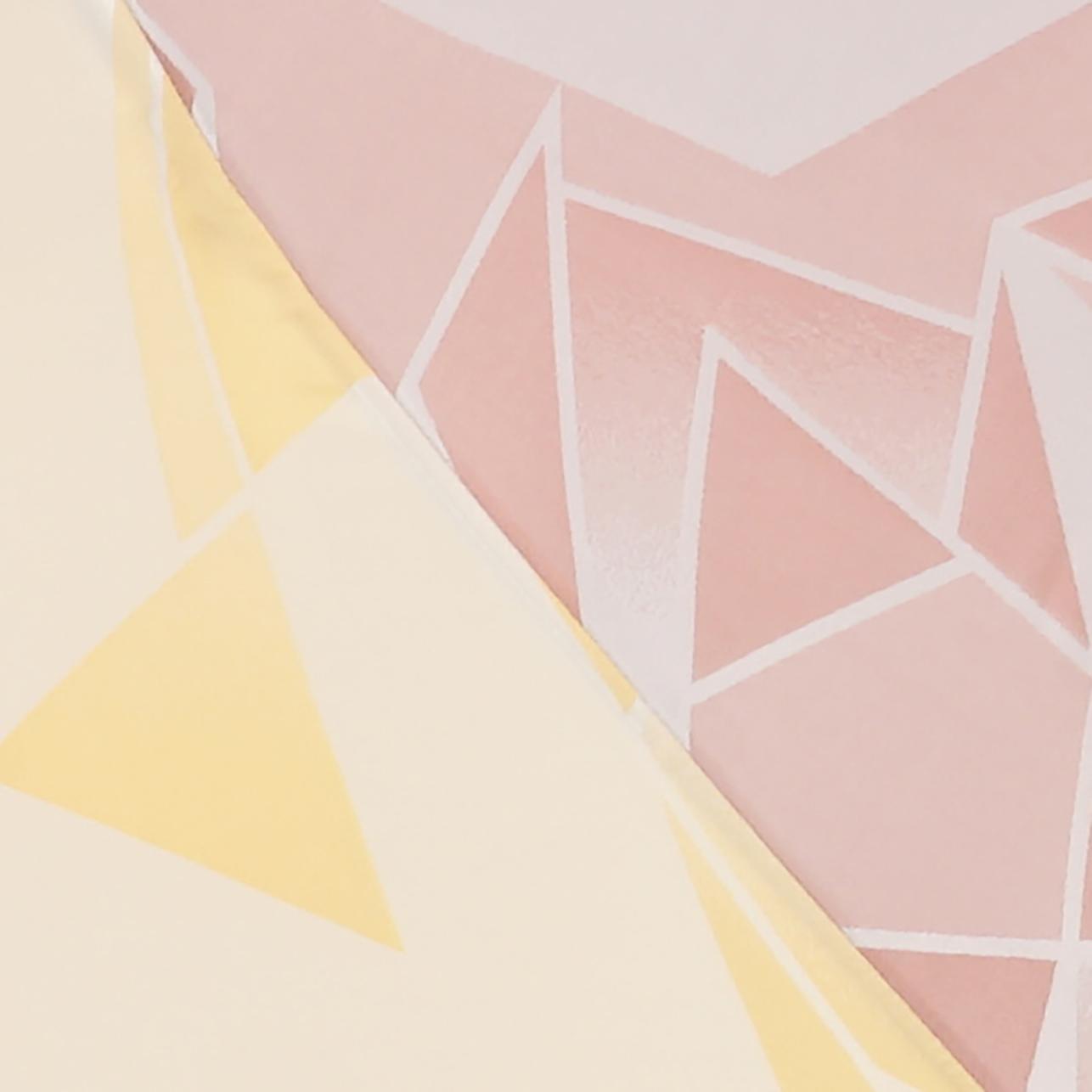 【婦人】ジュエル-ピンク