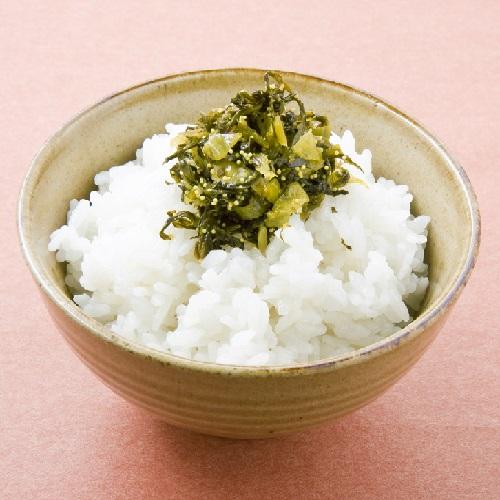 辛子めんたい高菜 500g(業務用)