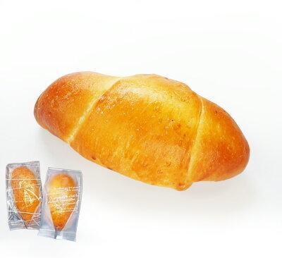 送料込み ケーキ屋の発酵バター塩パン12個入