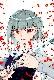 【アクリルフィギュア付き】 リィンカーネーションの花弁 13巻