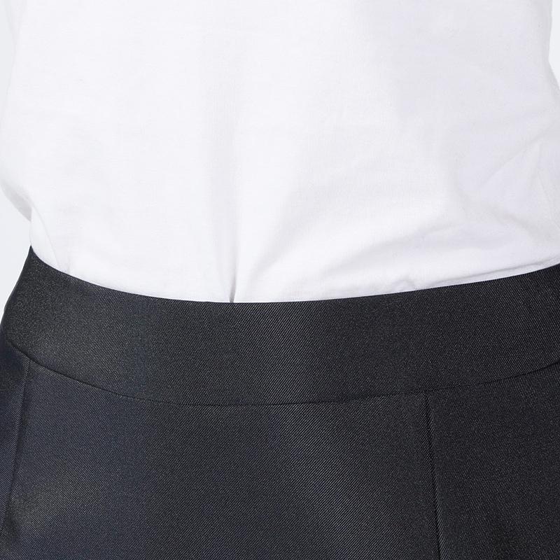 【銀座マギーオリジナル】GARATACOS グロッシータフタスカート[全3色]
