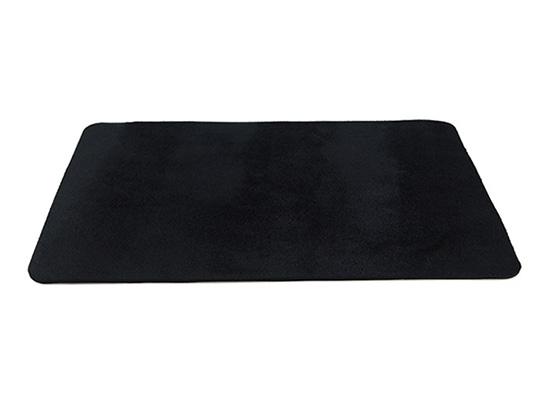 激安クロースアップマット:大サイズ(60cm×40cm)/Close Up Mat Black
