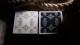 【特価】Truth Playing Cards (Lies Require Commitment)