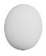 スポンジ:卵