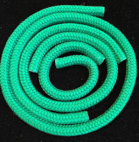 【Newカラー】ロープマジック:緑(フォーナイトメアーズ)※
