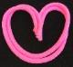 【Newカラー】ロープマジック:ピンク(フォーナイトメアーズ)※