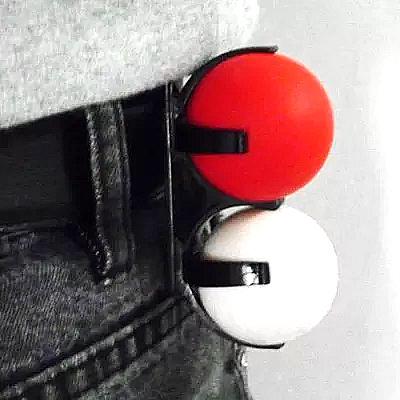 ボールホルダー(プロ) / Pro Ball Holder, Standard