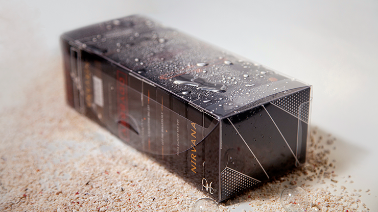 オムニBOX 12デック用 / OMNI BOX 12 deck