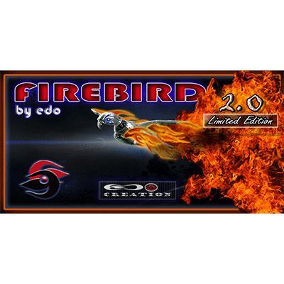 ファイヤーバード(FIRE BIRD 2.0)