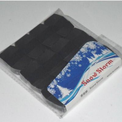 格安:紙吹雪(黒)