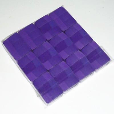 格安:紙吹雪(青紫)