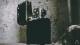 ライト・イット・アップ:ブラック / Light It Up Midnight Noir (Gimmicks and Online Instructions) ※