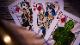 フリックショー・デック / Freakshow Playing Cards